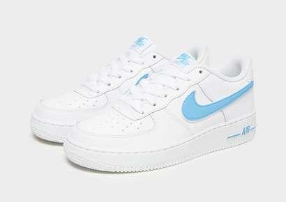JD Sports adidas   Nike Sneaker für Männer b30acb2e46293