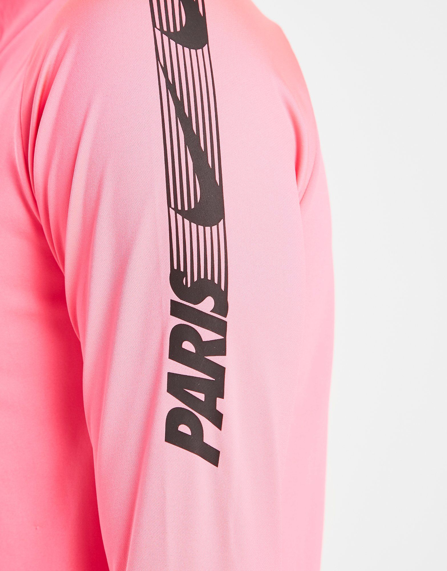 Nike Paris Saint Germain Squad Drill Top