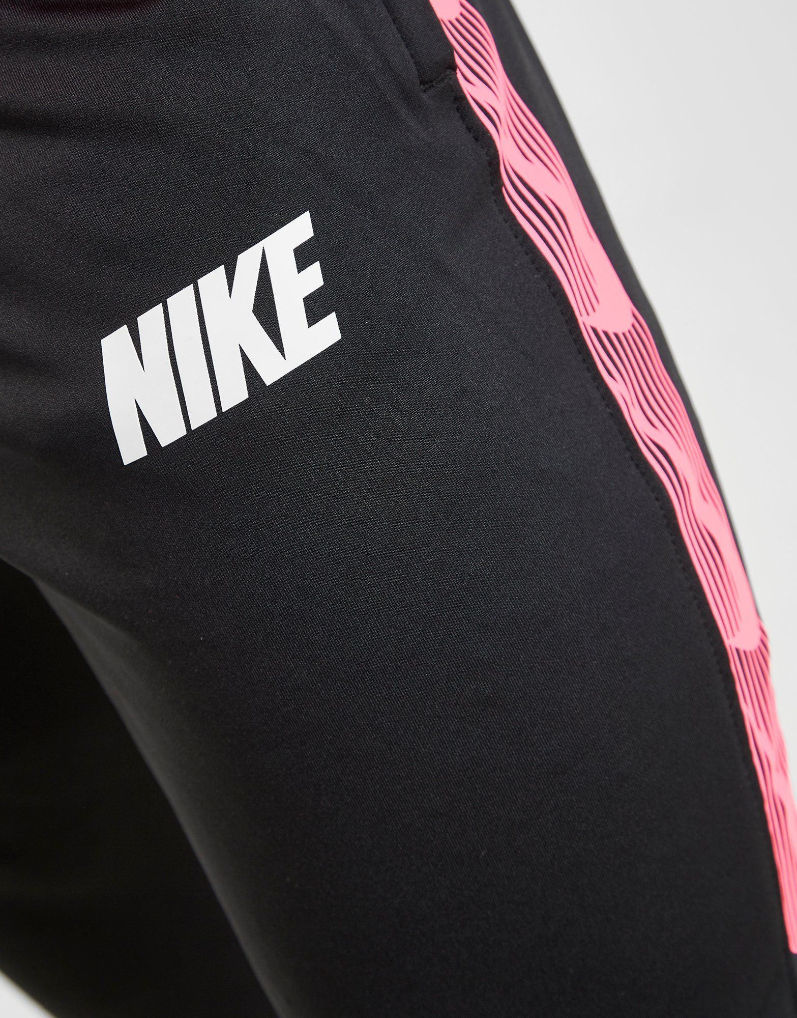 Nike Paris Saint Germain Squad Track Pants