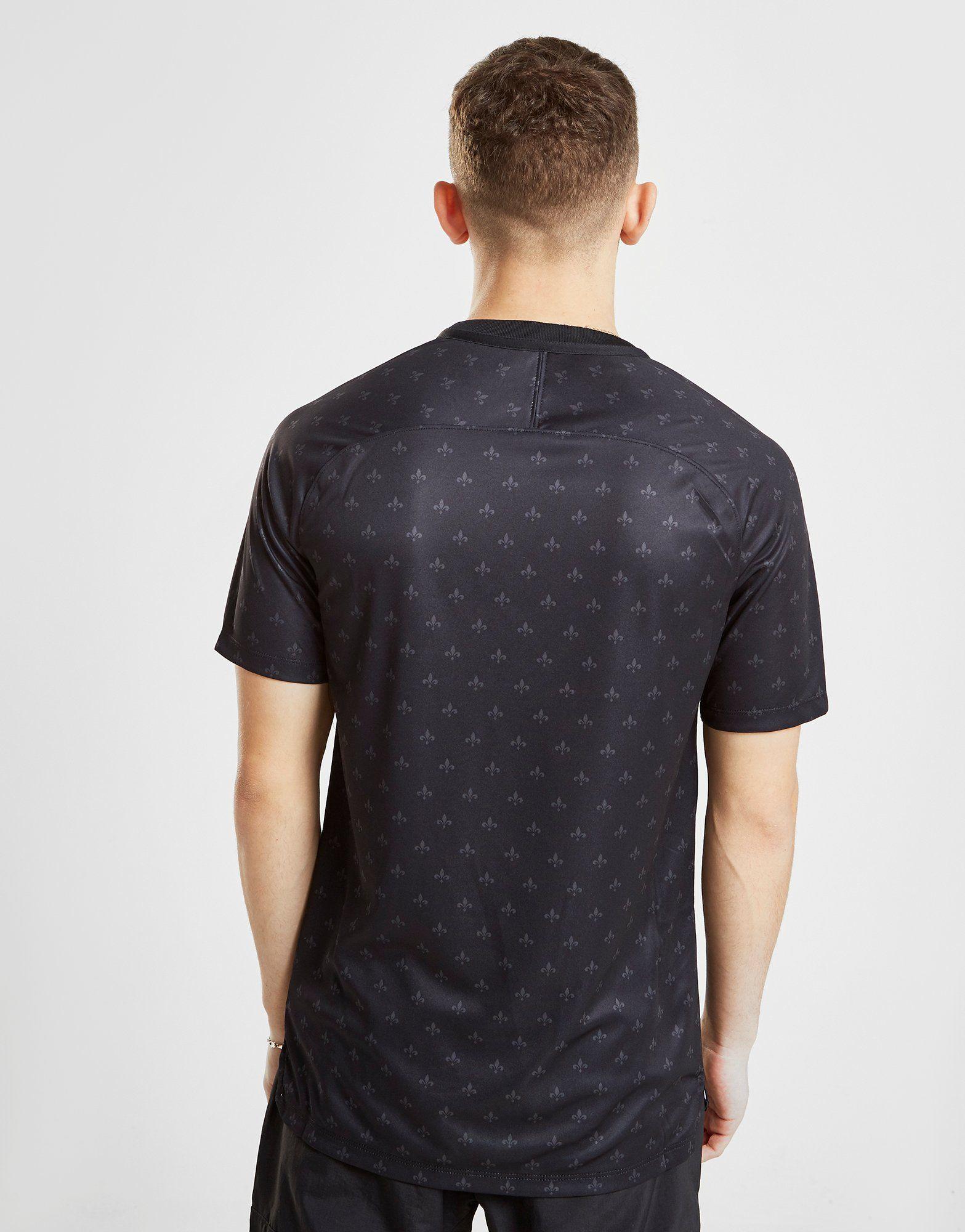 Nike Paris Saint Germain Squad Shirt