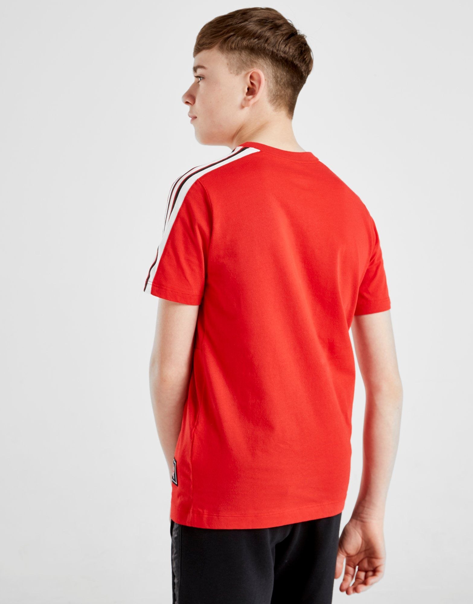 Nike Sportswear Air T-Shirt Kinder