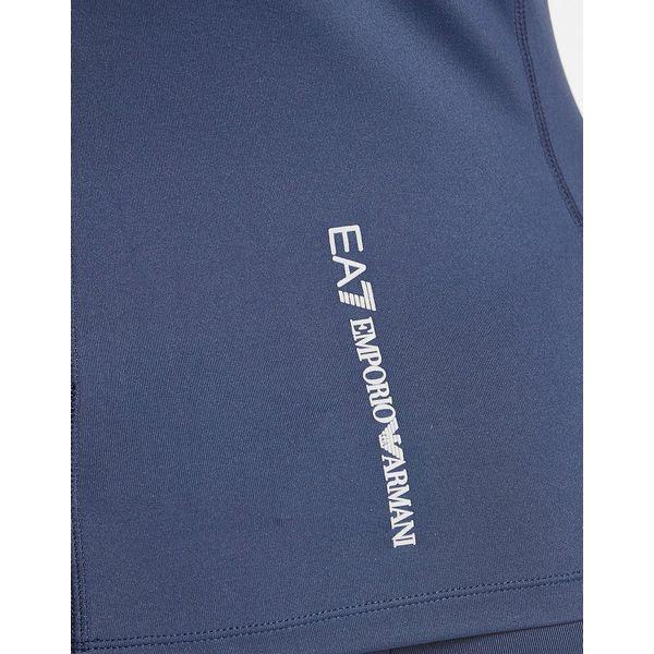 Emporio Armani EA7 Vigor T-Shirt Damen