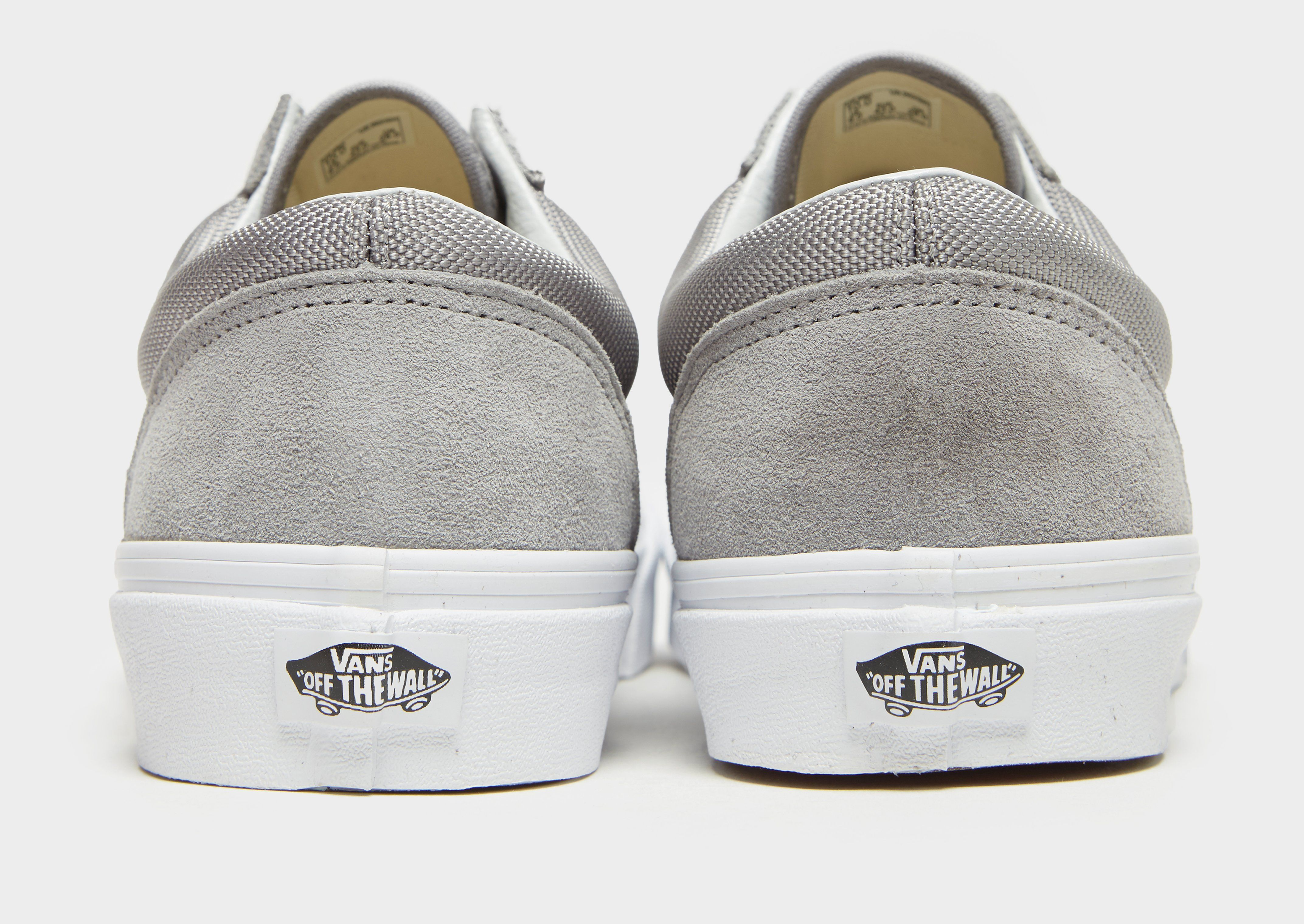 Vans Style 36 Homme