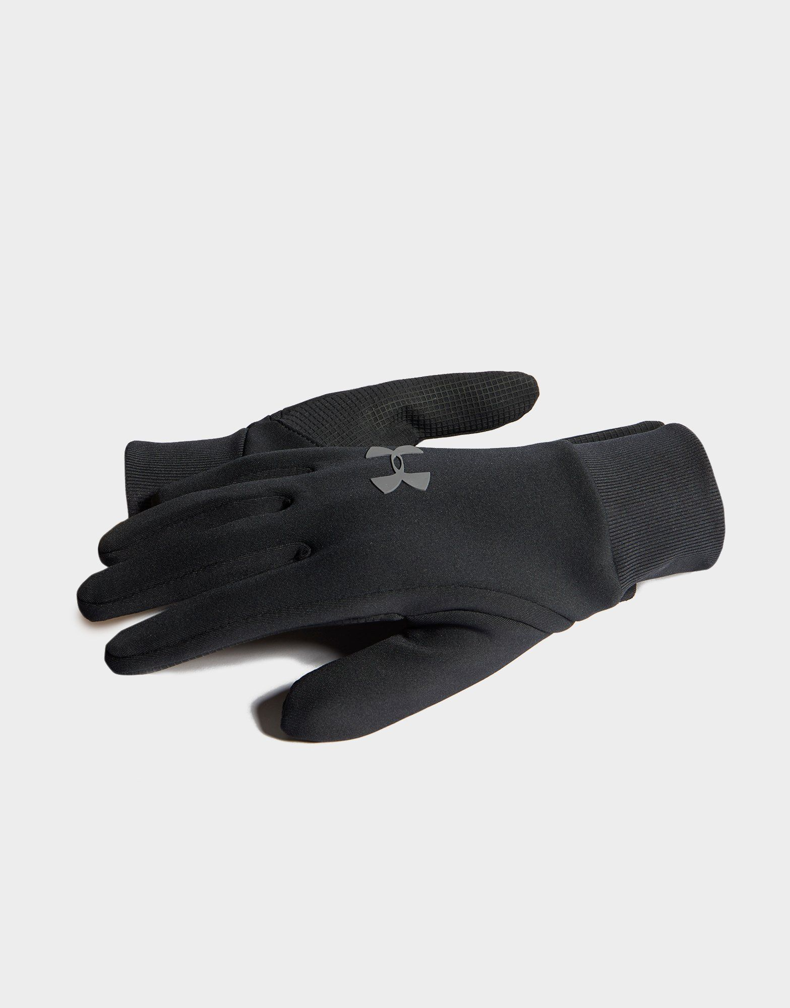 Under Armour Etip 2.0 Guanti touchscreen