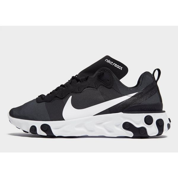 official photos 38023 38aa6 Nike React Element 55 Homme ...