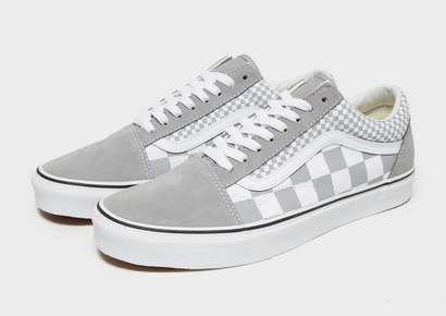 Voor Heren En Nike Dames Jd Kids Trainers Adidas Sports Sneakers amp; zT0YCcq