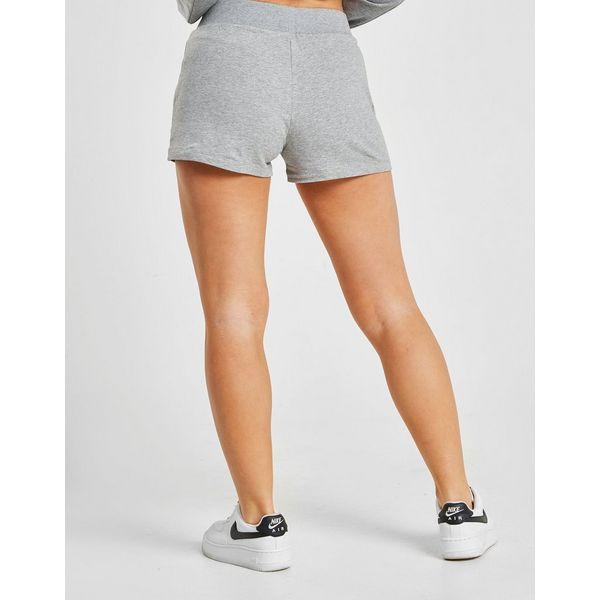 Emporio Armani EA7 Shorts