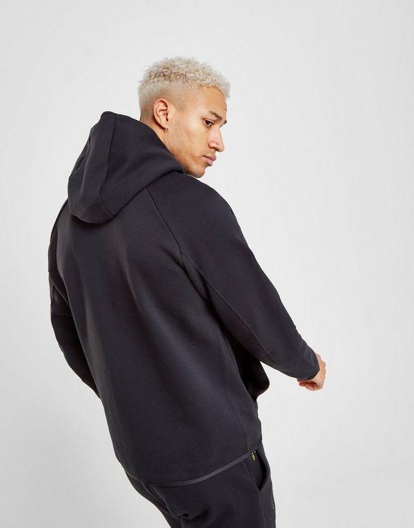 Zippée Tech Fc City Homme Fleece Veste Manchester Sportswear Nike waq5xF7ZSf