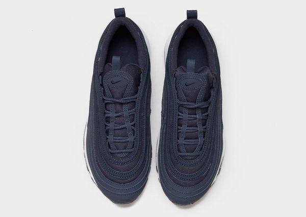 465ca393660a8 NIKE Nike Air Max 97 PE Older Kids  Shoe
