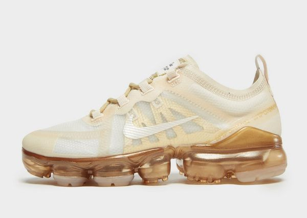 Nike Air VaporMax 2019 Dames | JD Sports