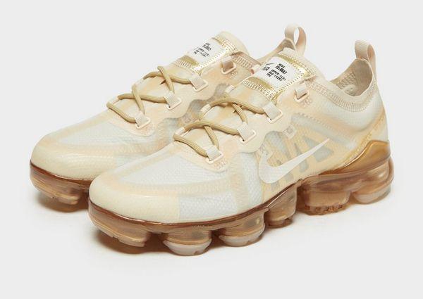 separation shoes 55a74 3f465 Nike Air VaporMax 2019 para mujer