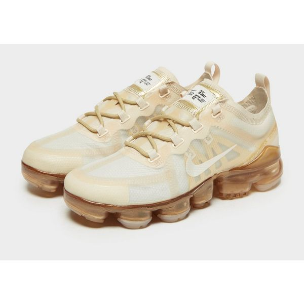 8f184c6263e ... Nike Air VaporMax 2019 Women s ...