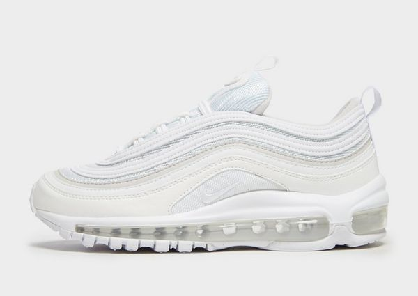 finest selection 669ca 2e814 Nike Air Max 97 OG Junior  JD Sports Ireland