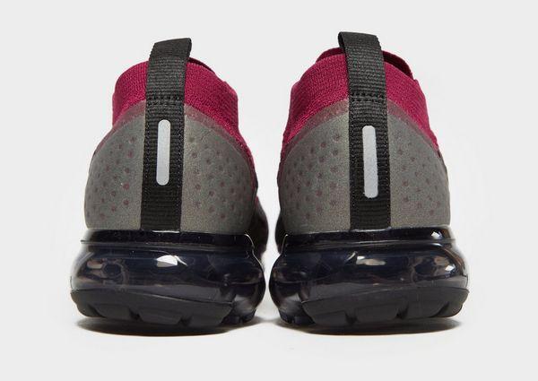 f6c79899d2ca8 Nike Air VaporMax Flyknit 2 Women s
