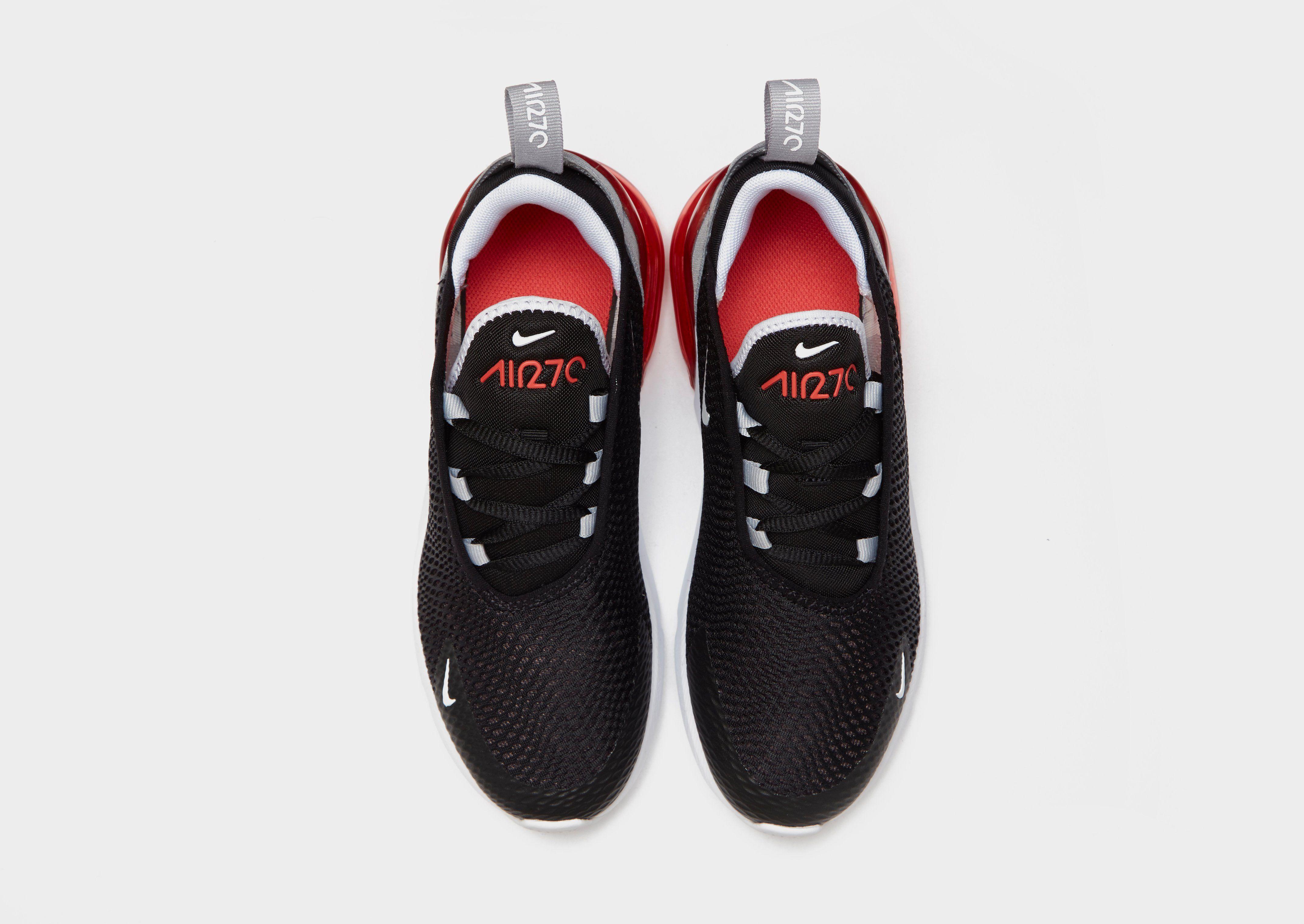 Nike Air Max 270 Enfant