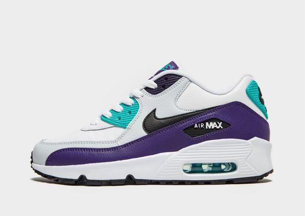 lowest price e318c 9b958 Nike Air Max 90 Junior   JD Sports Ireland