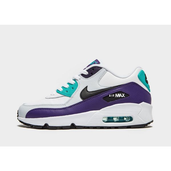 brand new 317b9 87458 Nike Air Max 90 Junior ...