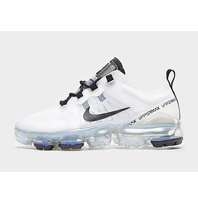 Nike Air Vapormax collection