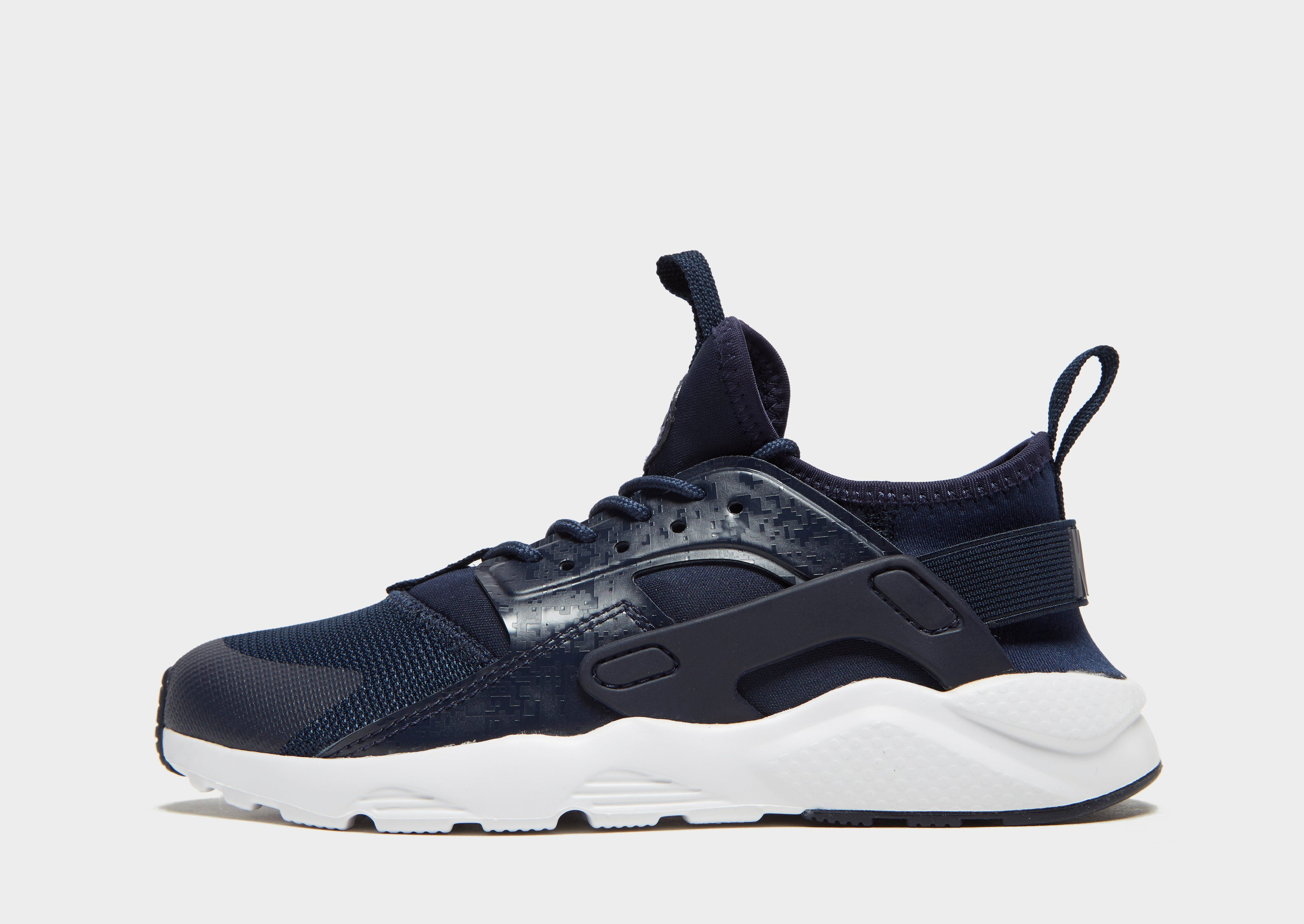 a2e097c6182da Nike Air Huarache Ultra Children