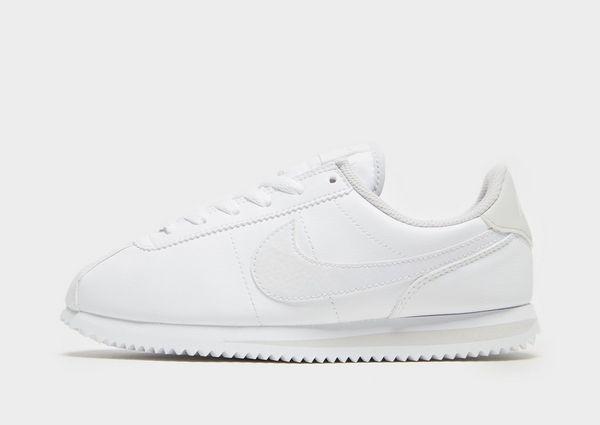 newest collection 6ea18 e6c53 Nike Cortez Junior