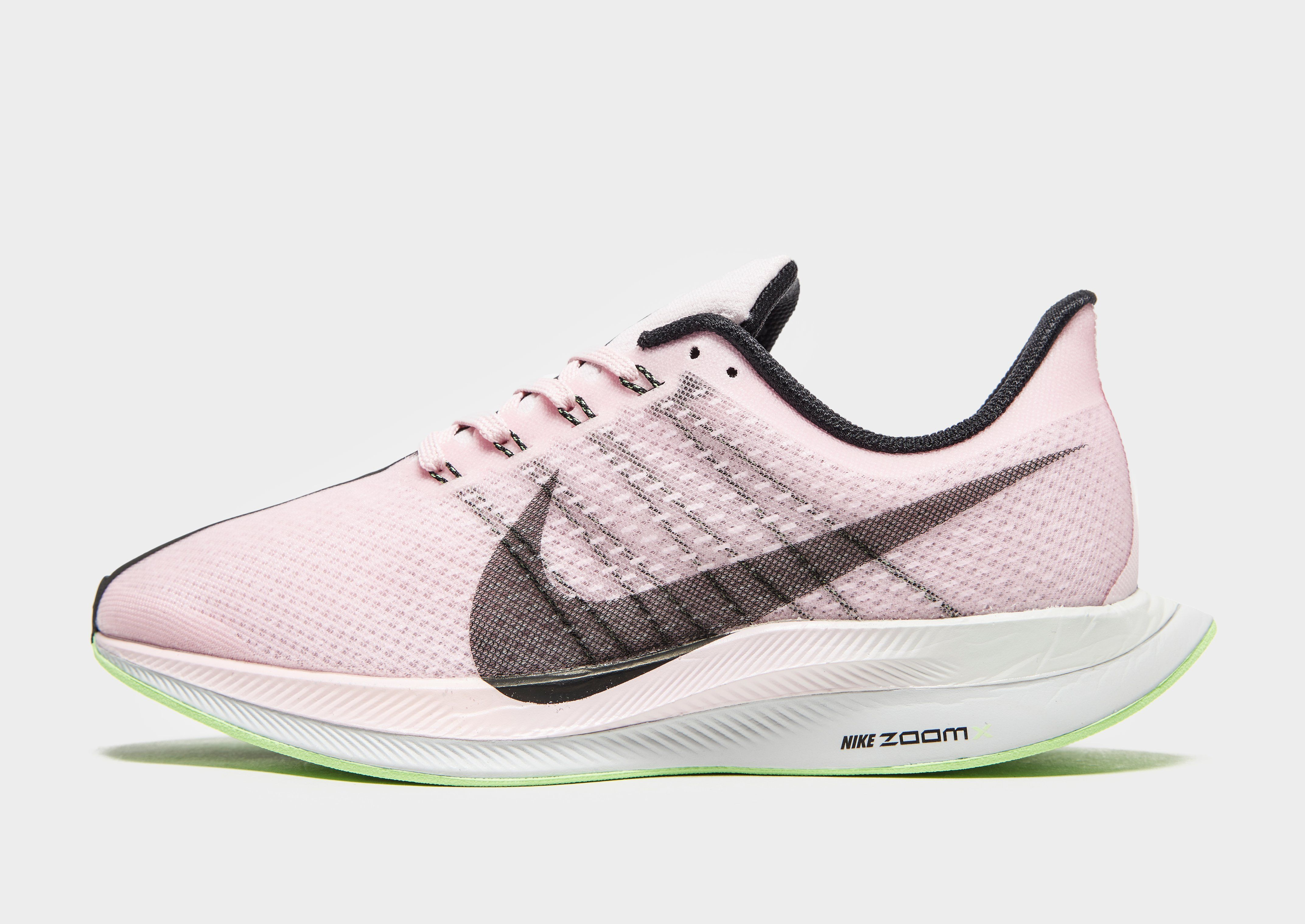 ffa0735c8c6d6 Nike Air Zoom Pegasus 35 Turbo Women s