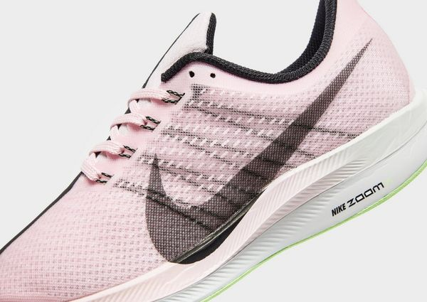 outlet store 6bcc6 8f2a2 Nike Air Zoom Pegasus 35 Turbo Dam