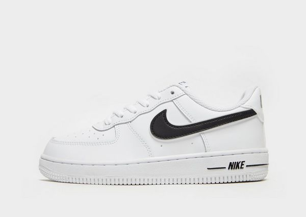 nike air force 1 kinder