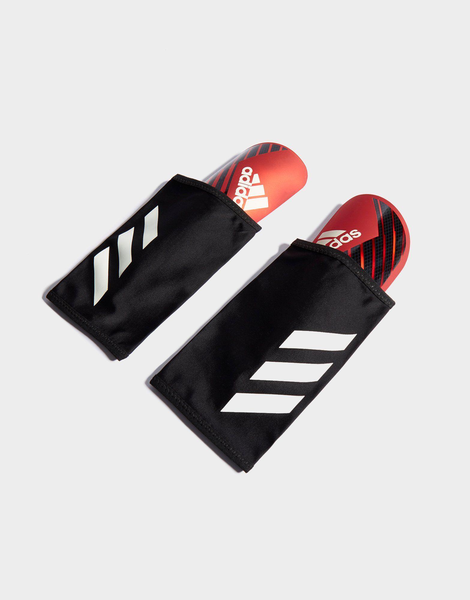 adidas X Pro Shin Guards