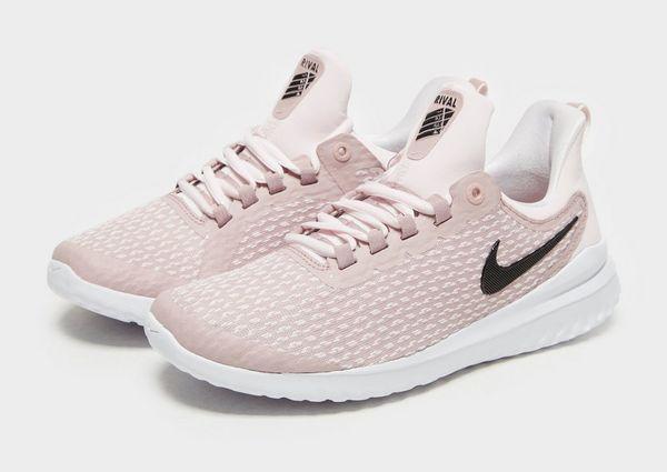 1b053838e99 Nike Renew Rival Women s