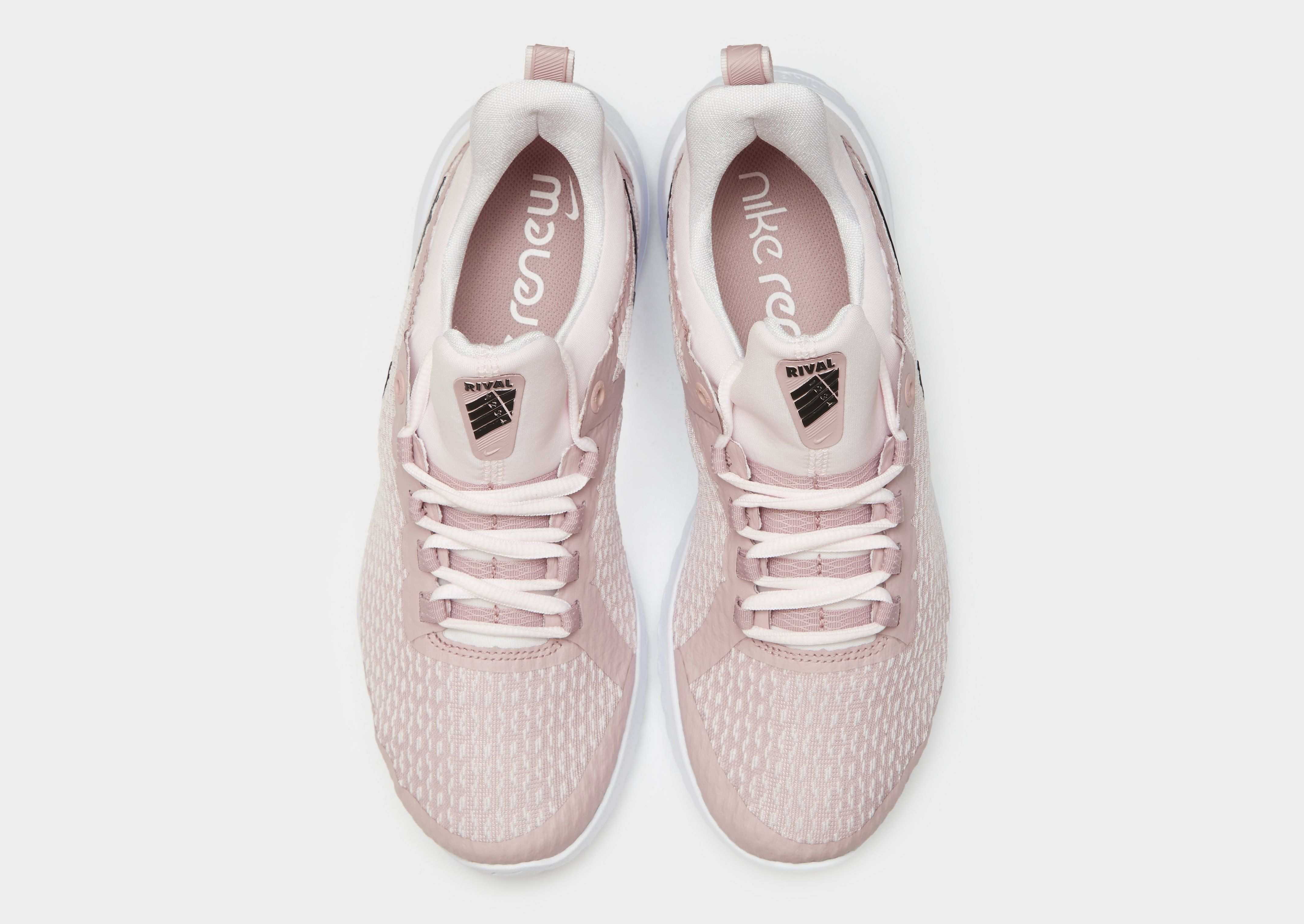 Nike Renew Rival Femme