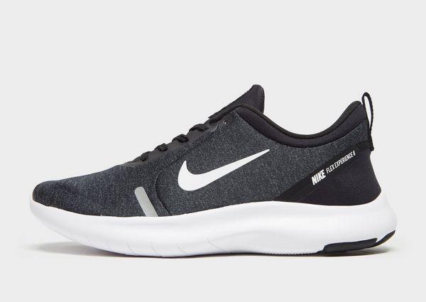 Nike Flex Experience RN 8 Women s  38363d5f9