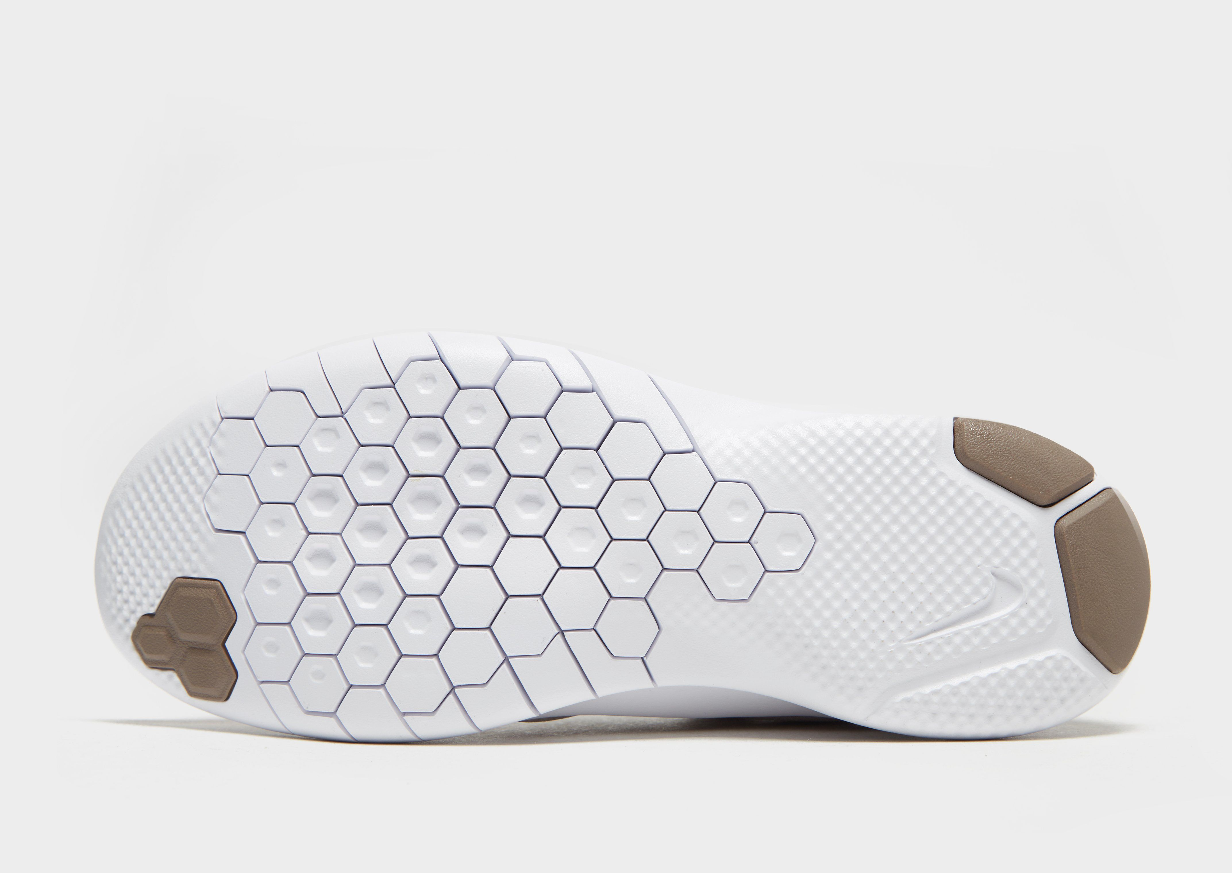 Nike Flex Experience RN 8 Dam