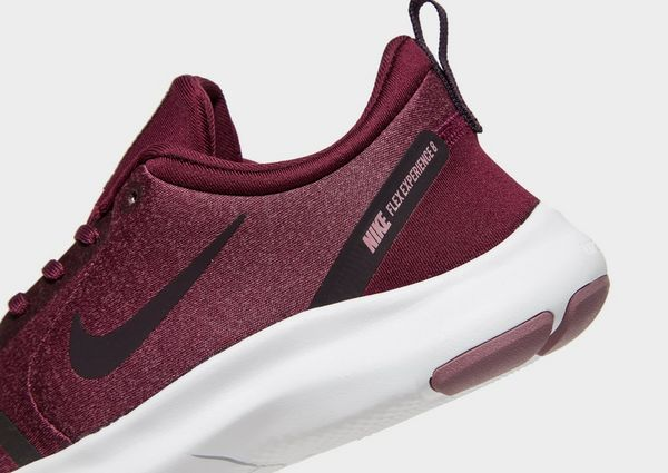 3bcb3b35ac869 Nike Flex Experience RN 8 Women s