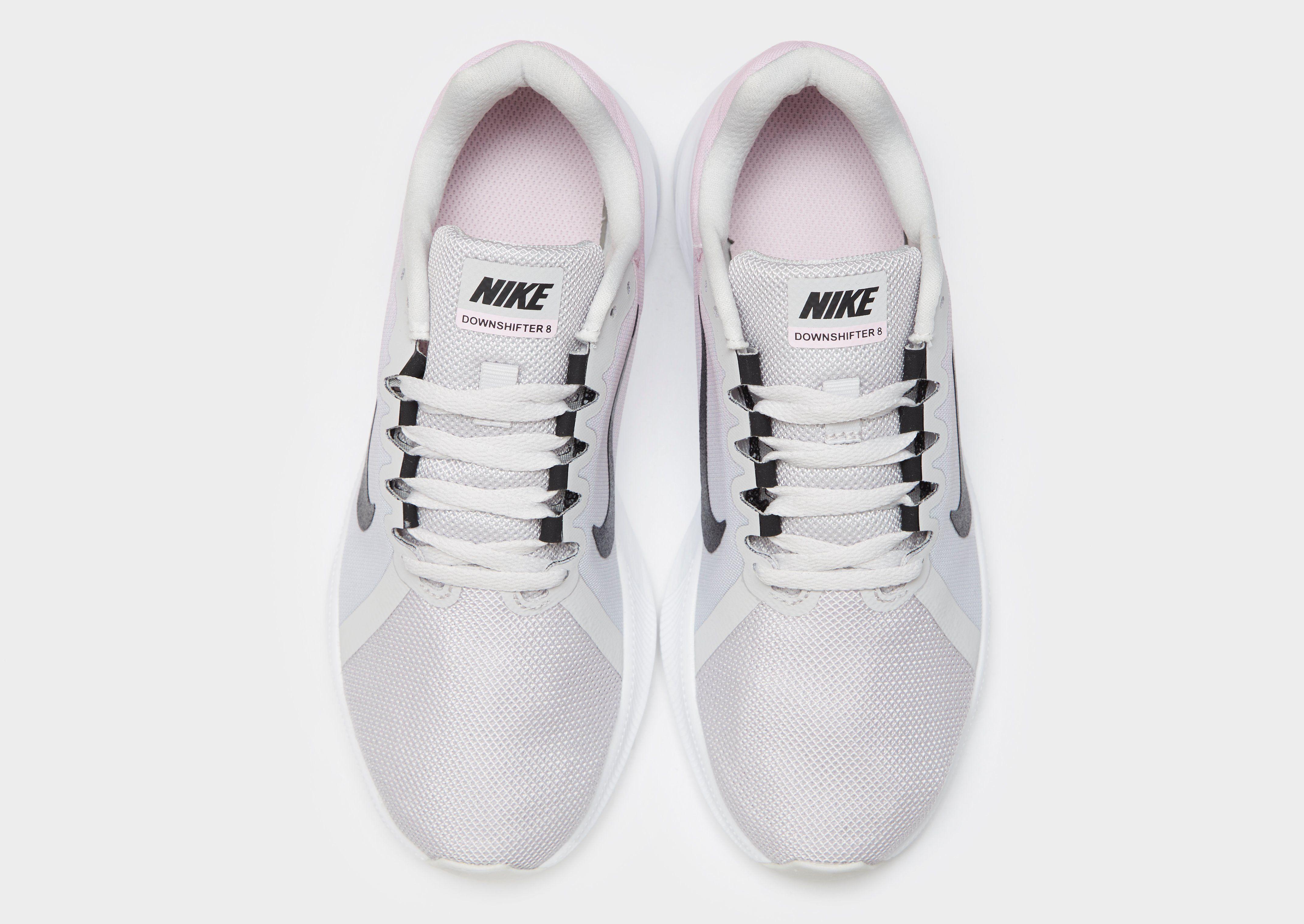 Nike Downshifter Women's