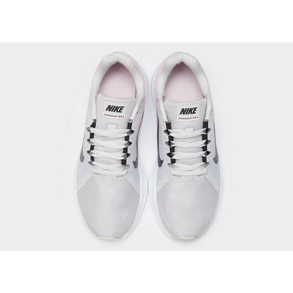 Nike Downshifter Dames