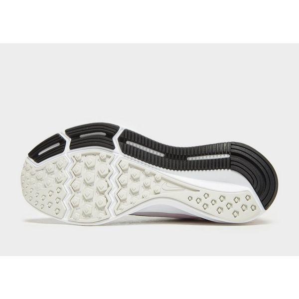 Nike Downshifter Femme