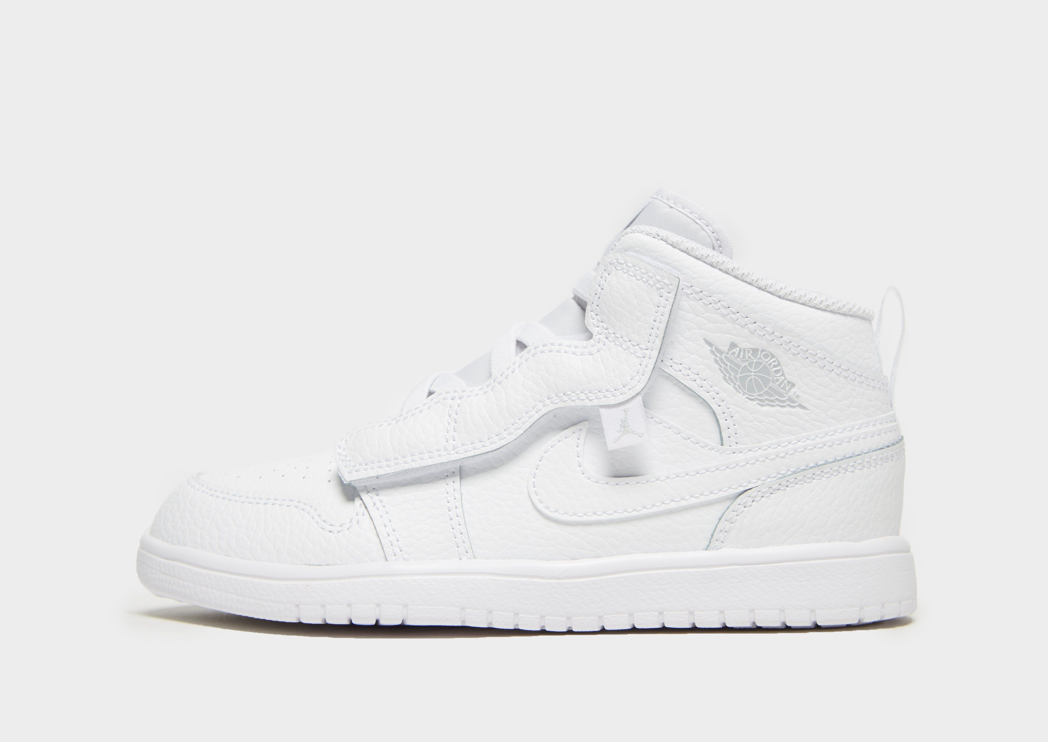 Jordan Air 1 Mid Children