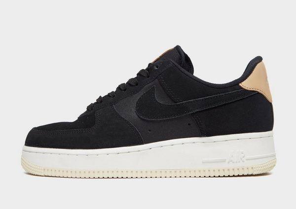 on sale 77e35 c12cd Nike Air Force 1 07 LV8 Womens  JD Sports Ireland