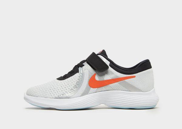 Nike Revolution 2 Lapset  1b1e4ed8fd