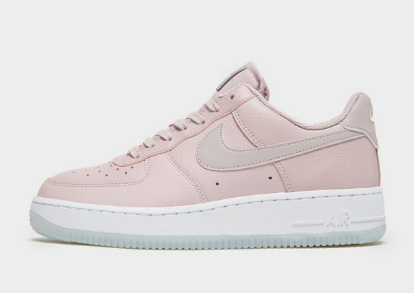 nike air force 1 dames roze|nike air force 1 dames roze gunstig