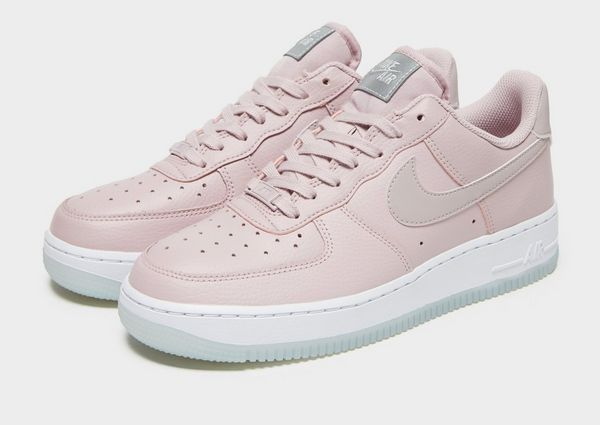 on sale c61d1 58eac Nike Air Force 1 Low Womens