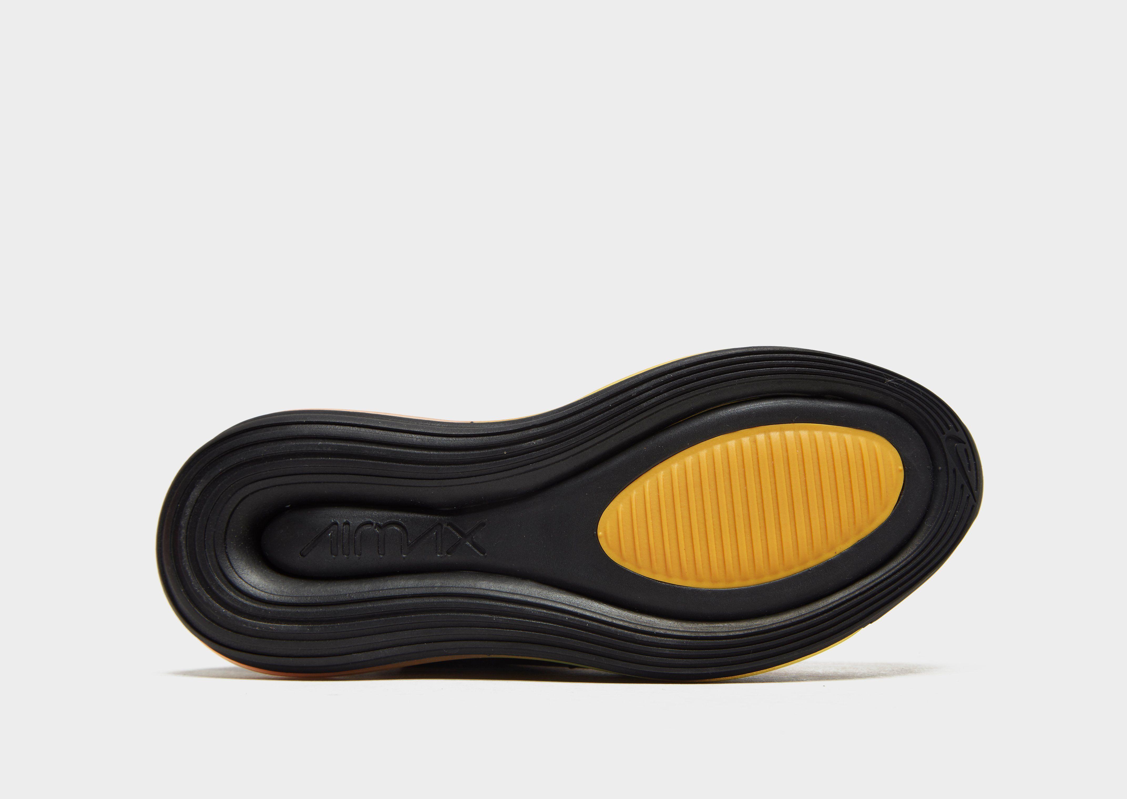 Nike Air Max 720 Children