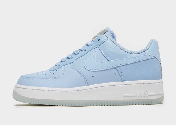 Nike Air Force 1  07 Essential Naiset  6a9730ad98