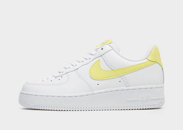 new products 33d2e c60a9 Nike Air Force 1 07 LV8 Donna