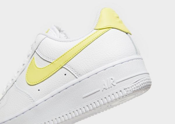 f183a793245660 Nike Air Force 1  07 LV8 Women s