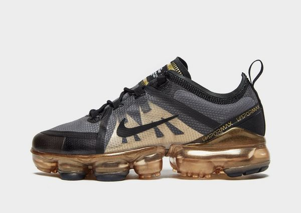 brand new a00eb edb15 Nike Air VaporMax 2019 Junior