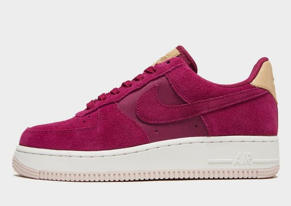 size 40 8925c dc77b Nike Air Force 1 Premium Women s