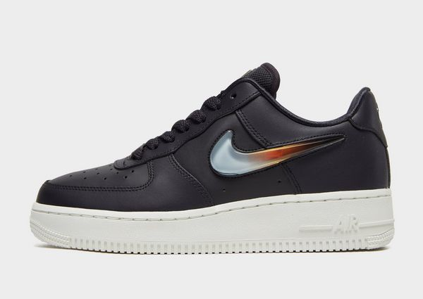 the latest 2b165 a2eea Nike Air Force 1 SE Women s   JD Sports Ireland