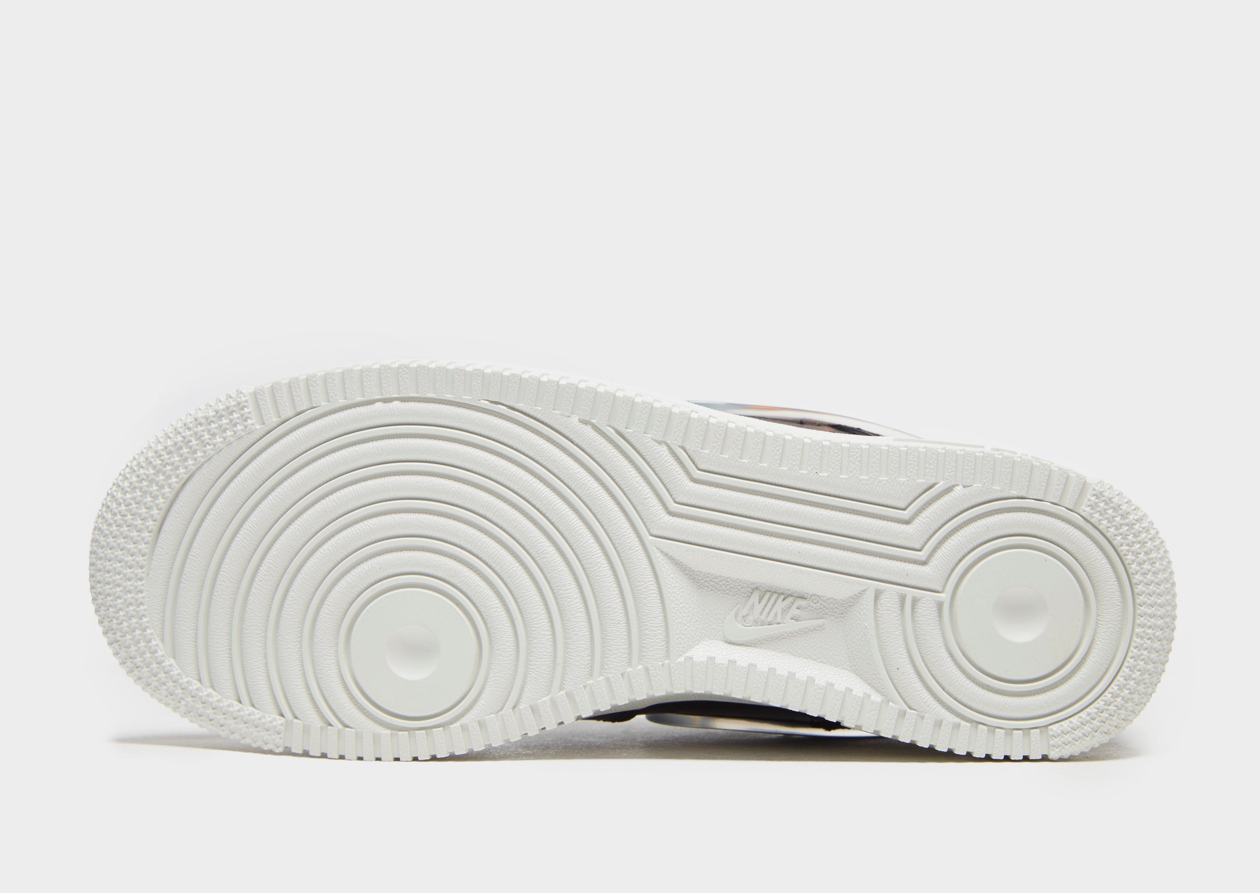 Nike VaporMax Flyknit 2 Women's
