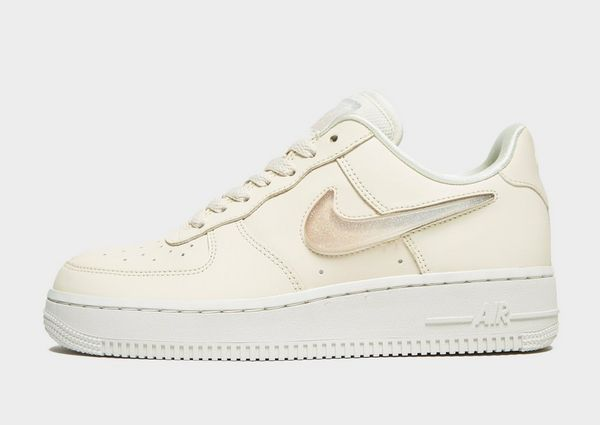 8d6128c3044 Nike Air Force 1 SE Dames | JD Sports